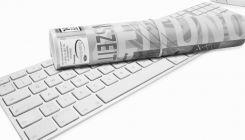 Info: Beiträge für die Vereinszeitung 2017
