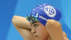 Schwimmen: 62 Medaillen für TVD