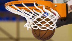 Basketball: Oranienstädter holen sich den 2. Rang