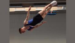 Trampolin: So. 27.05.18 Hessische Meisterschaften in Dillenburg