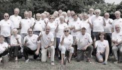 Gesundheit/Reha: Vorfreude auf 40 Jahre Herzsport