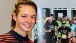 Stadt Haiger ehrt die erfolgreichsten Sportler des Jahres 2017