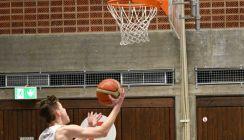 Basketball: Neue Angebote für U12 und U14