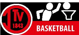 Basketball beim TV Dillenburg