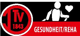 Gesundheitssport beim TV Dillenburg