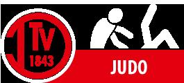 Judo beim TV Dillenburg