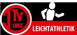 Leichtathletik beim TV Dillenburg
