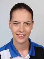 Janin Battermann