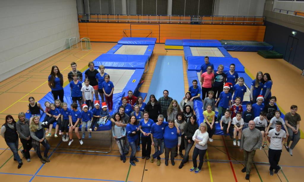 trampolin_wei_s