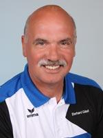 Eberhard Göbel