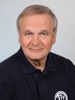 Rainer Hennings