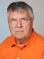 Dieter Johannson