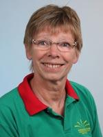 Gundi Müller