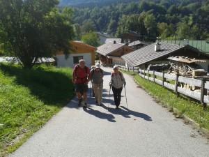 Berchtesgadener Land 2015_11