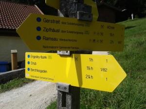 Berchtesgadener Land 2015_10