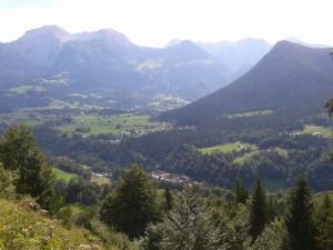 Berchtesgadener Land 2015_9
