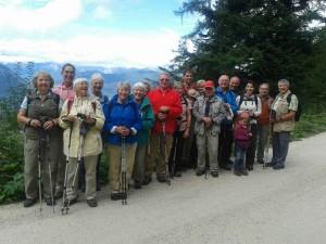 Berchtesgadener Land 2015_2