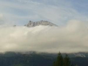 Berchtesgadener Land 2015_3