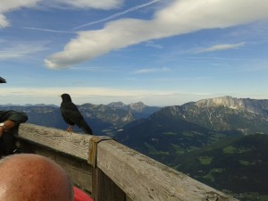 Berchtesgadener Land 2015_6