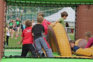 Turnfest Marburg Bild 11