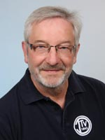 Jörg Rosenkranz