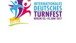 TVD goes Deutsches Turnfest