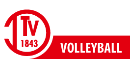 Volleyball beim TV Dillenburg
